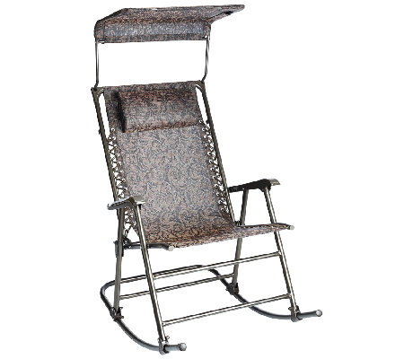 Charcoal Merion Gazebo additionally King Size Canopy Bed Accessories likewise Zt60 additionally Bliss Hammocks Deluxe Foldable Rocking Chair With Sun Shade product M45957 together with Xuv 625i Wiring Diagram. on soft top canopy