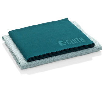 e-cloth Window Pack - M113359