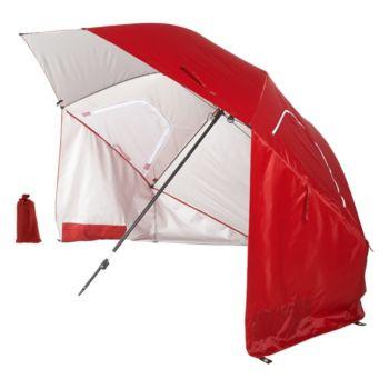 Sport-Brella XL Instant Outdoor Family Shelter Umbrella