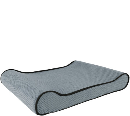 Petmaker Orthopedic Pet Bed Lounger