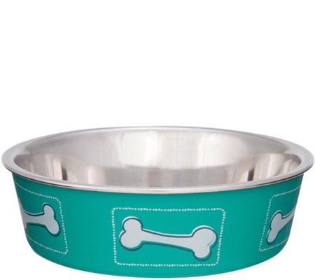 Bella Bowl Coastal Large