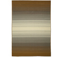 Scott Living 5x7 Kittery Ombre Indoor/Outdoor Rug - M48567