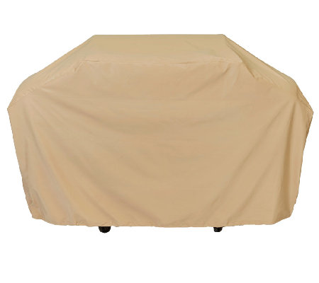 Patio Armor Ultra Durable Outdoor Grill Cover