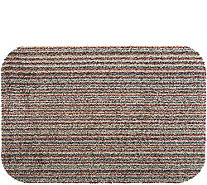 Indoor/Outdoor Muddle Mat by Ultimate Innovations - M51576