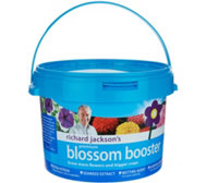 Richard Jackson's Blossom Booster Concentrate 4.5lb