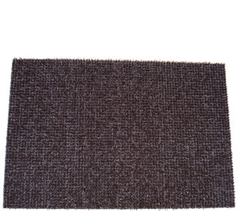 Don Aslett's 3' x 6' AstroTurf Mat - M115278