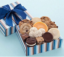 Cheryl's Father's Day Treats Gift Box - M112482