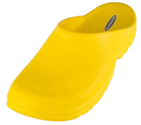 The Original Muck Boot Company Super Garden Clogs