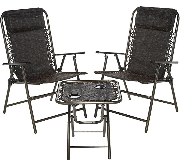 free hammocks bliss products hammock town travel recliners gravity backpack chair recliner