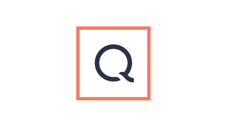 Qvc2 Watch And Shop Qvc2 Qvc Com
