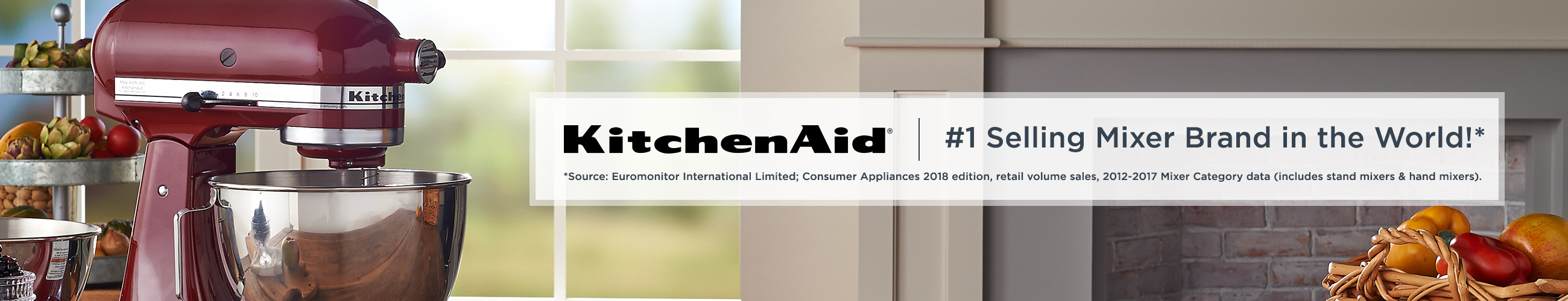 house kitchenaid appliance appliances air jenn direct sale aid factory parts deals kitchen
