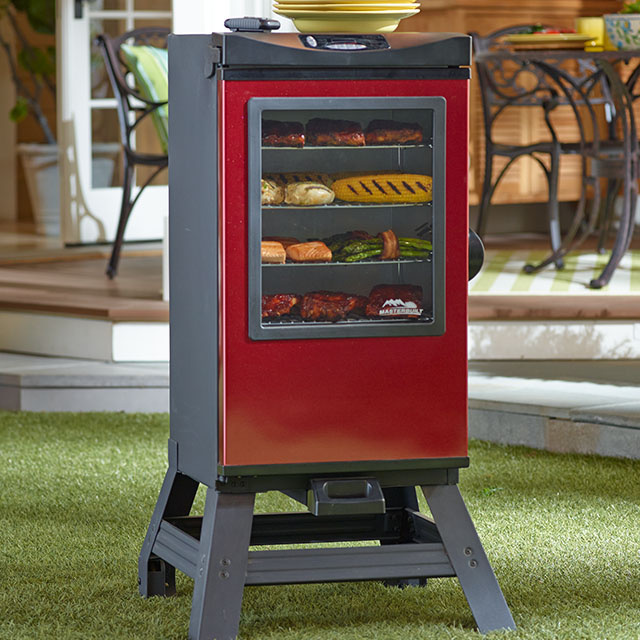 Grills Amp Smokers Kitchen Amp Food Qvc Com