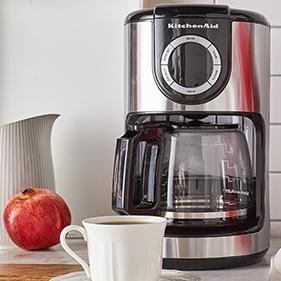 Kitchenaid Mixer Special Offer kitchenaid — kitchenaid appliances & accessories — qvc