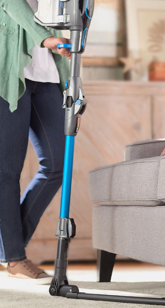 Floor Care Deals