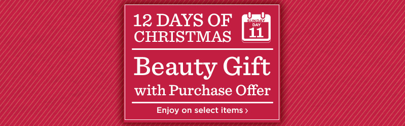 12 Days of Christmas: Day 10 Jewelry Gifts for 6 Easy Pays Spoil them with sparkle & shine