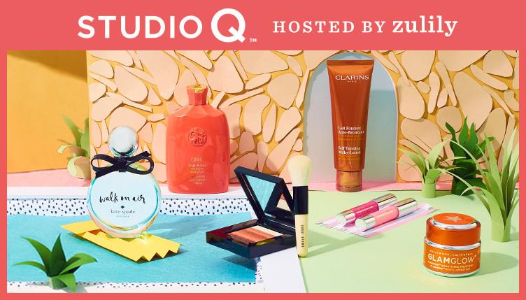 Shop studio-q.zulily.com