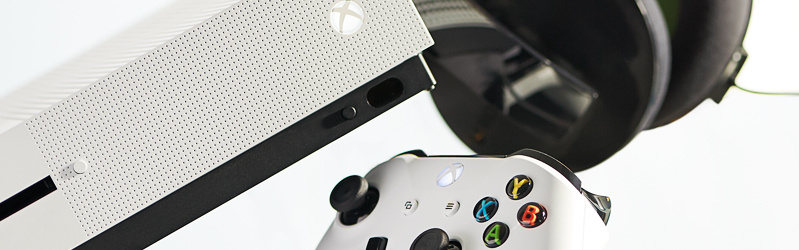 QVC2 Big Deal™ Presale — Get early access to this Xbox One bundle offer
