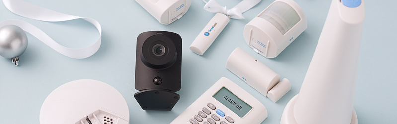 QVC2 Big Deal™ Presale — Discover the SimpliSafe 13-Piece Home Security System
