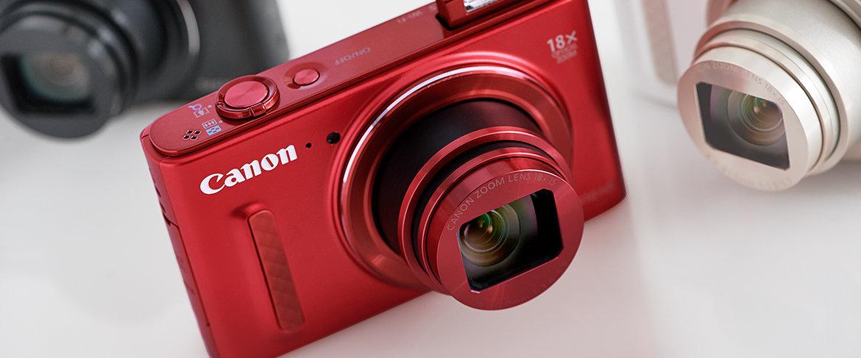 Canon Powershot QVC2 BIG DEAL™