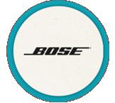 Bose®