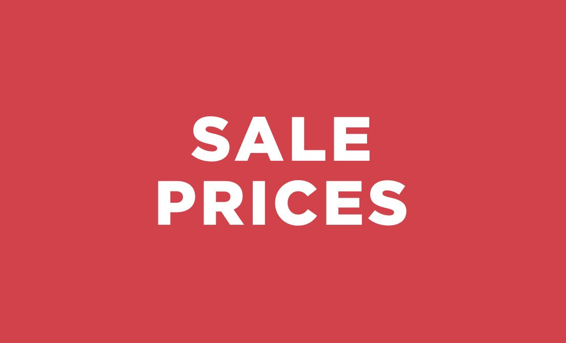 Limited-Time Deals — Sale Prices