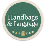 Handbags & Luggage