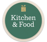 Kitchen & Food