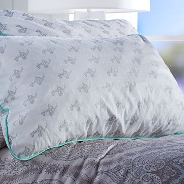 MyPillow — Pile on dreamy pieces & find select offers