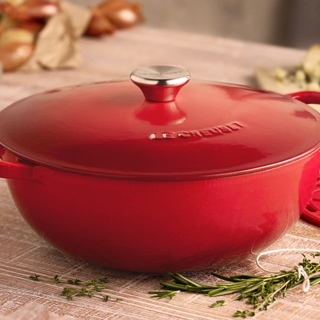 1-Day Cookware Special