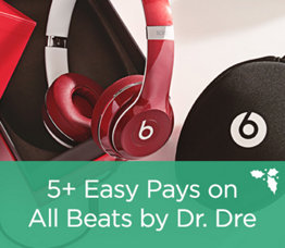 5+ Easy Pays on All Beats by Dr. Dre