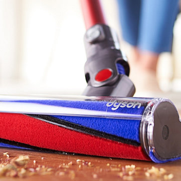 All Dyson: 6 Easy Pays — Plus, find select Sale Prices & shipping offers