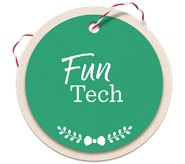 Fun Tech
