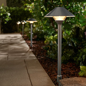 Outside Upgrades — Shop picks that bring your landscape to life