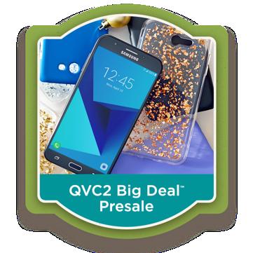 Under $90 — TracFone Samsung Galaxy J7 Sky Pro