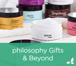 philosophy Gifts & Beyond