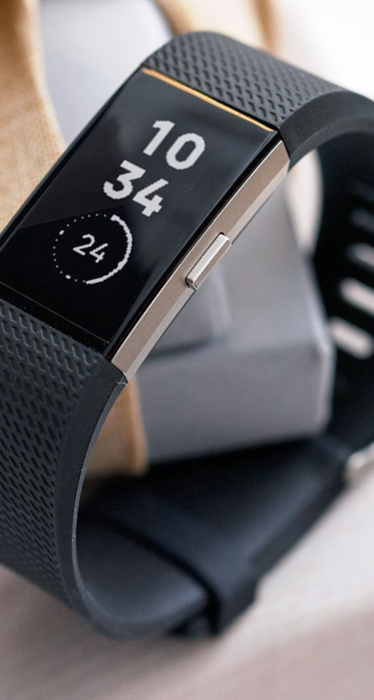 Deals on Select Fitbit