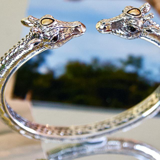 Designer Jewelry Offer