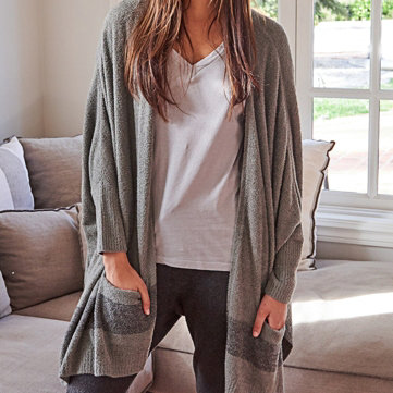 Cozy Loungewear — Look cute when cuddling, plus enjoy Easy Pay®