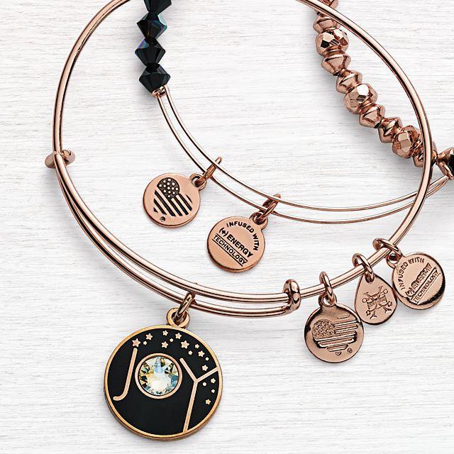 Jewelry $100 & Under