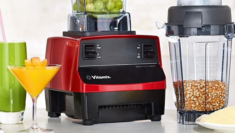 Get Cooking Event — Find select Sale Prices, shipping deals & beyond