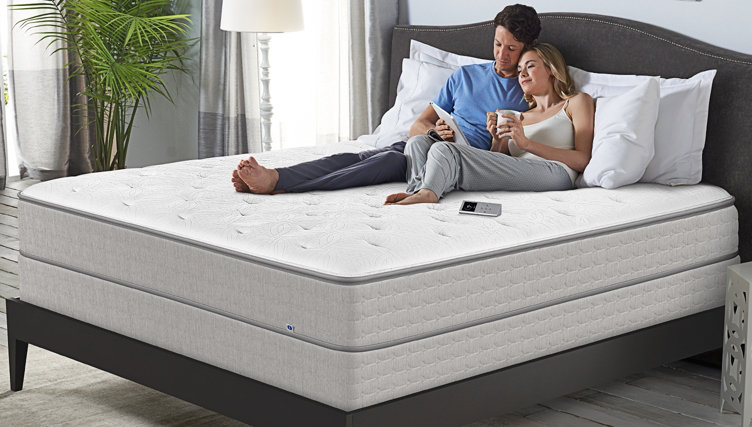 Sleep Number — Hurry, these While Supplies Last Prices end 3/31