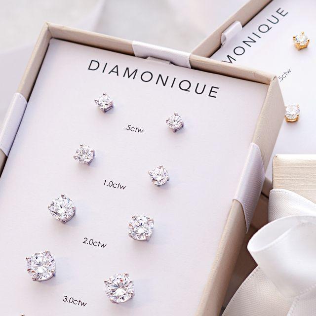 Diamonique® Offer