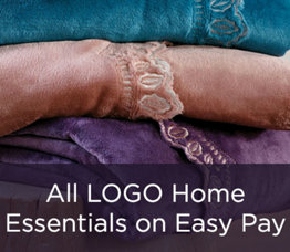 All LOGO Home Essentials on Easy Pay