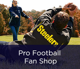 Pro Football Fan Shop