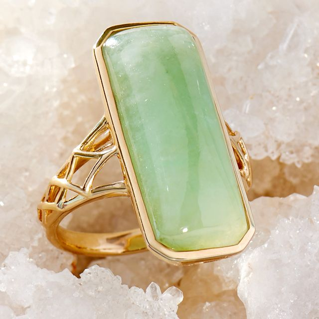 Gemstone Jewelry Offer