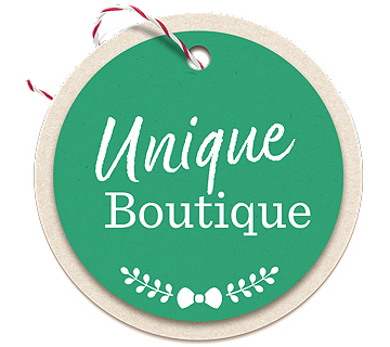Unique Boutique
