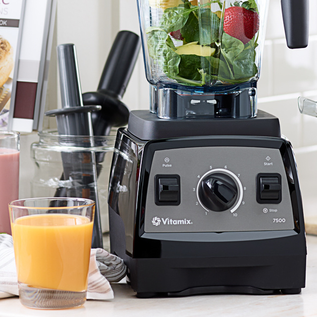 Vitamix: Select Sale Prices