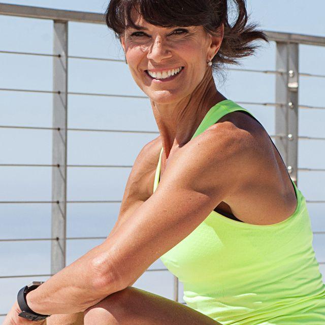 Fitness Expert Videos