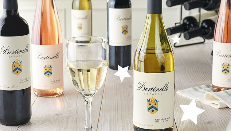 It's National Wine Day — Toast to warm weather with great pours & bar picks