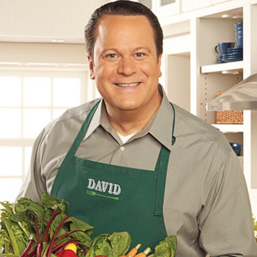 David's in the Kitchen — 6 Easy Pays on today's ITKWD show! Shop cook finds